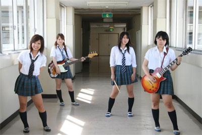 祭 新栄 高校 文化