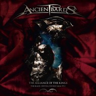 AncientBards_TAOTK_Cover