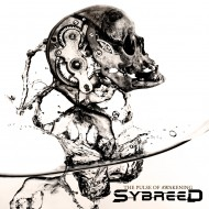 Sybreed_covbig