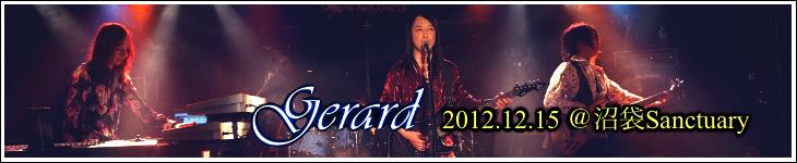 lead_Gerard