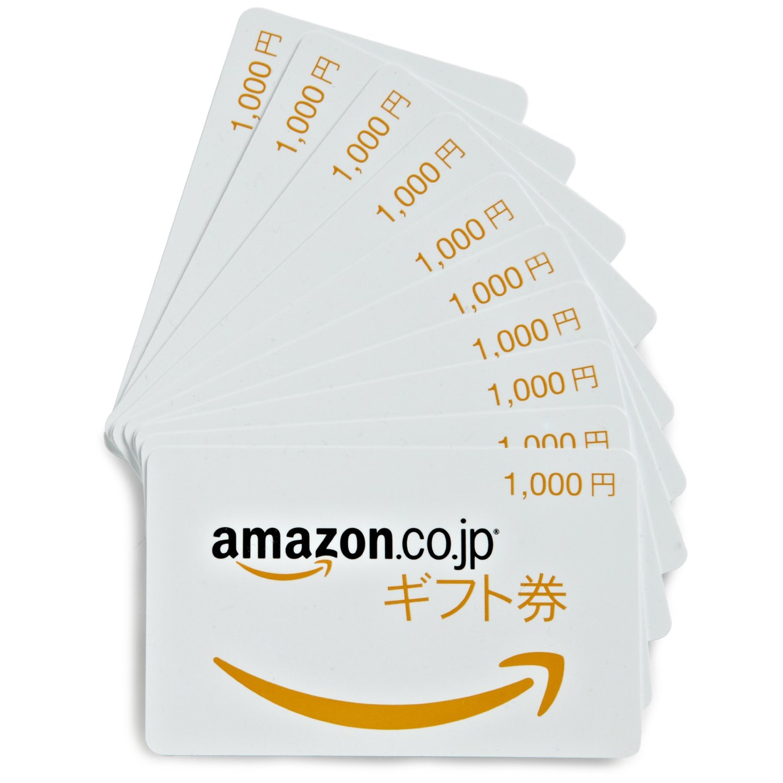 日 版 gift card