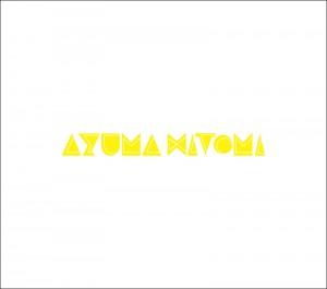 photon_BOX_nyuko_A