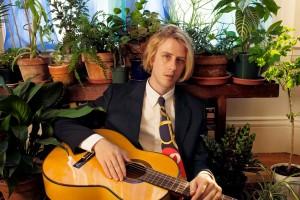 縲舌い繝シ蜀吝ー上€舛hristopher Owens_Lysandre (Acoustic Album)