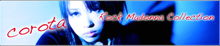 01_Link_B