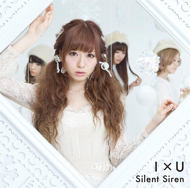 Silent Sirenの画像 p1_20