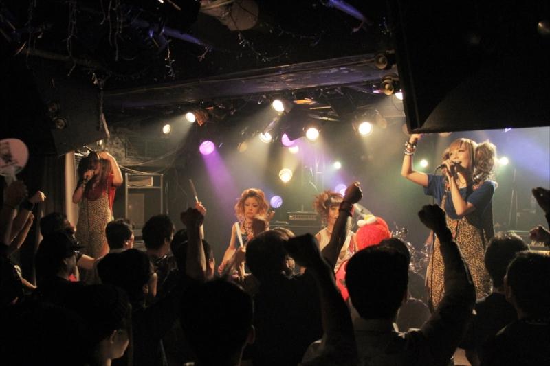 KSIG_01