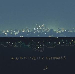 enthralls3rd
