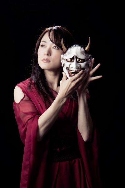 Headshot2 Kawabuchi