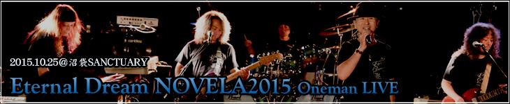 lead_novela2015