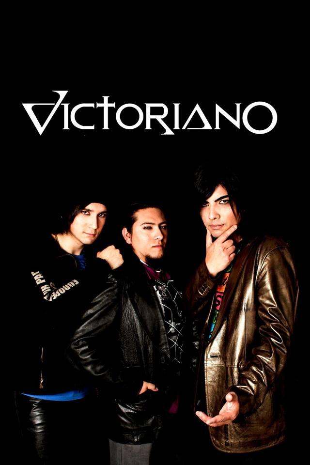 Victoriano Picture 2