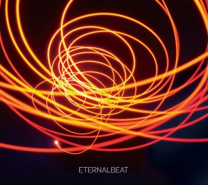 ETERNALBEAT_s