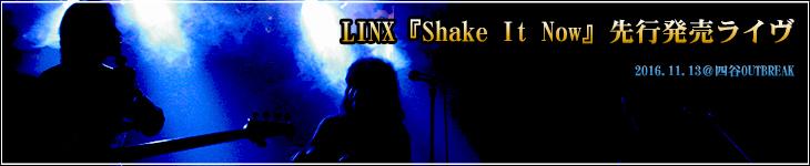 lead_linx