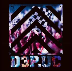 D3PUC