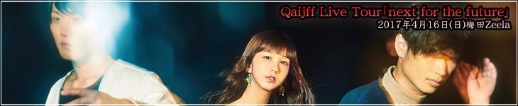 lead_qf