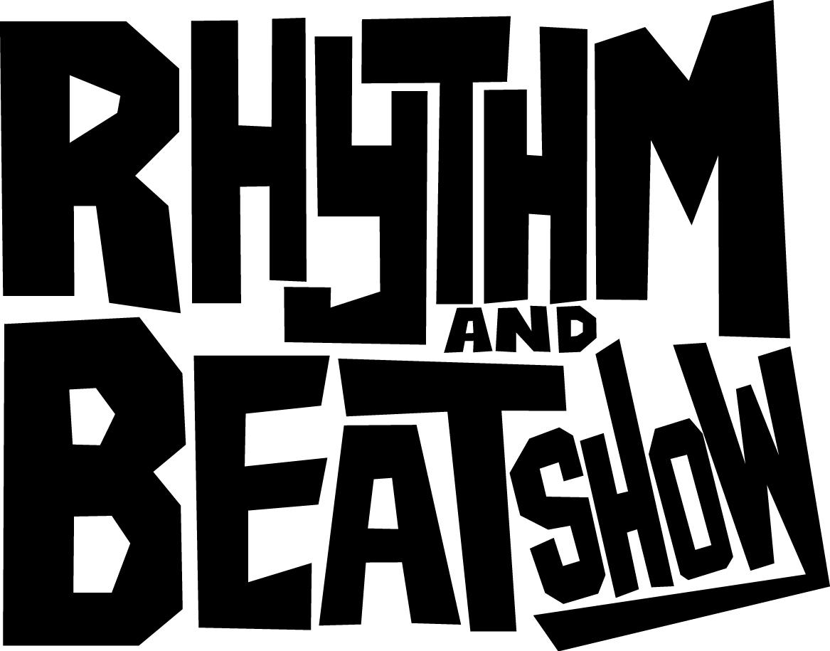 rhythmbeatshowlogo