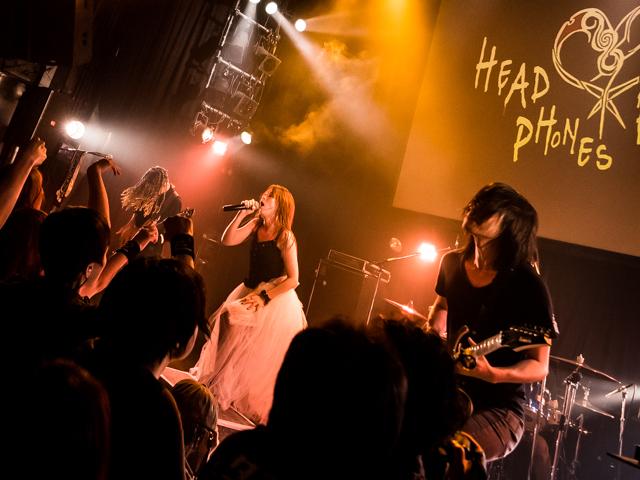 HPP218