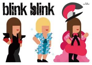 blinkblink-BD_web