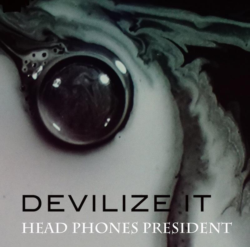 DEVILIZEIT001