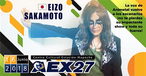 Aex27_invitado1B