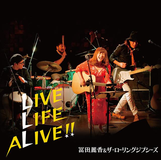 tomitareika_livealbum_jk