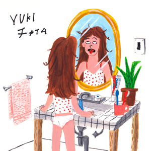 YUKI_Chime_JK_web