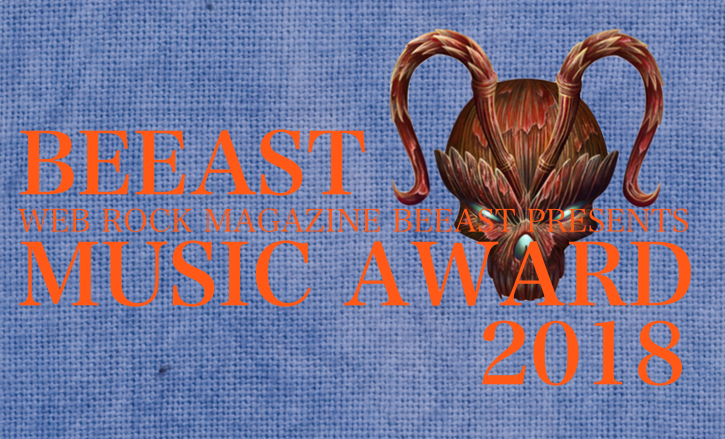 beeast_music_award_2018