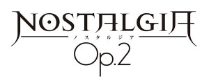 nostalgiaop2logo