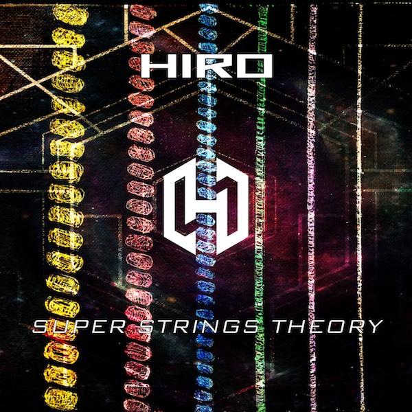 HIRO002