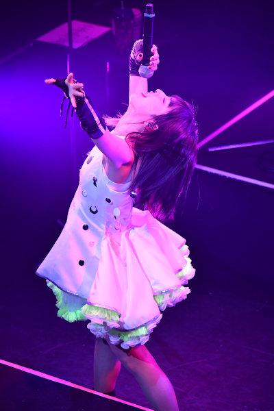 AyanoMashiro_19041314_photo_04