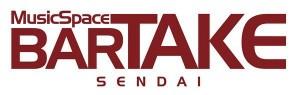 BARTAKE_logo