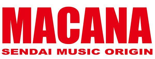 macana_logo