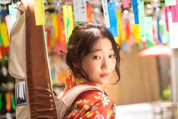 natsuita_miyako