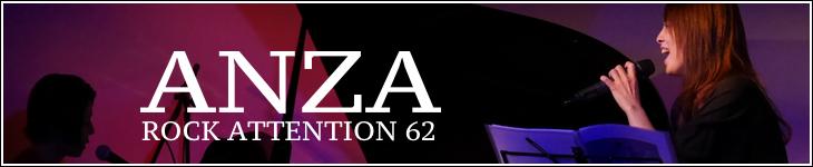 lead_anza